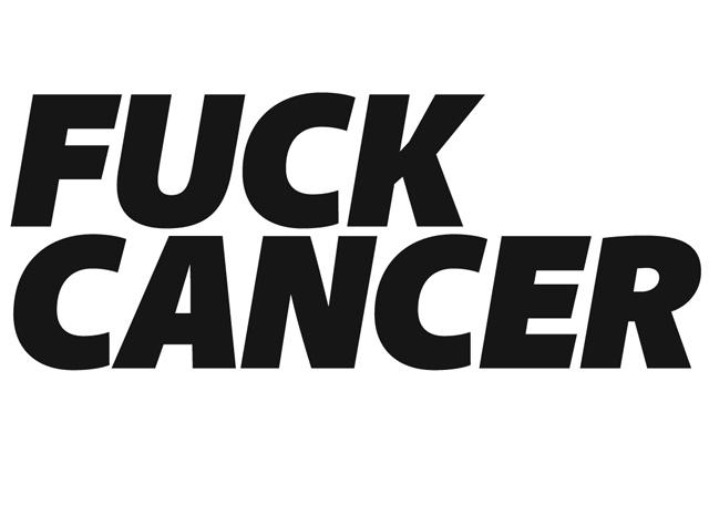FuckCancer_logo.jpg
