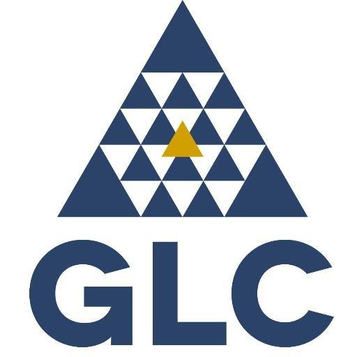 GLC_logo.jpg