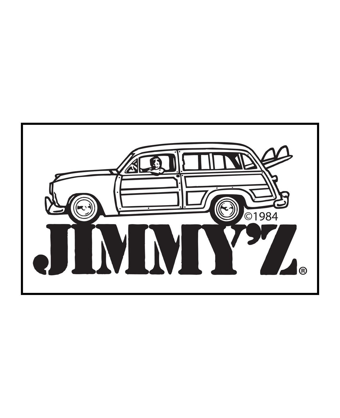 jimmyz_logo.jpg