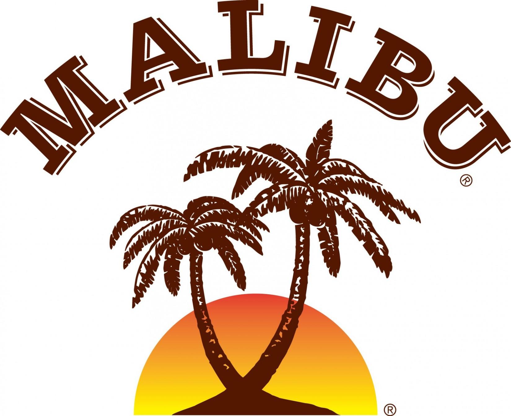 Malibu Rum.jpg