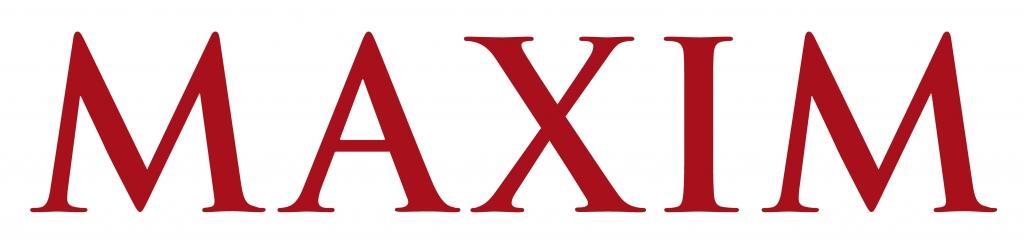 maxim_logo.jpg