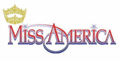MissAmerica_logo.jpg