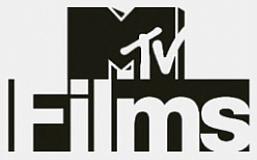 MTV films.png