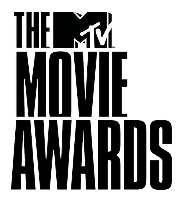 MTV Movie Awards.jpg