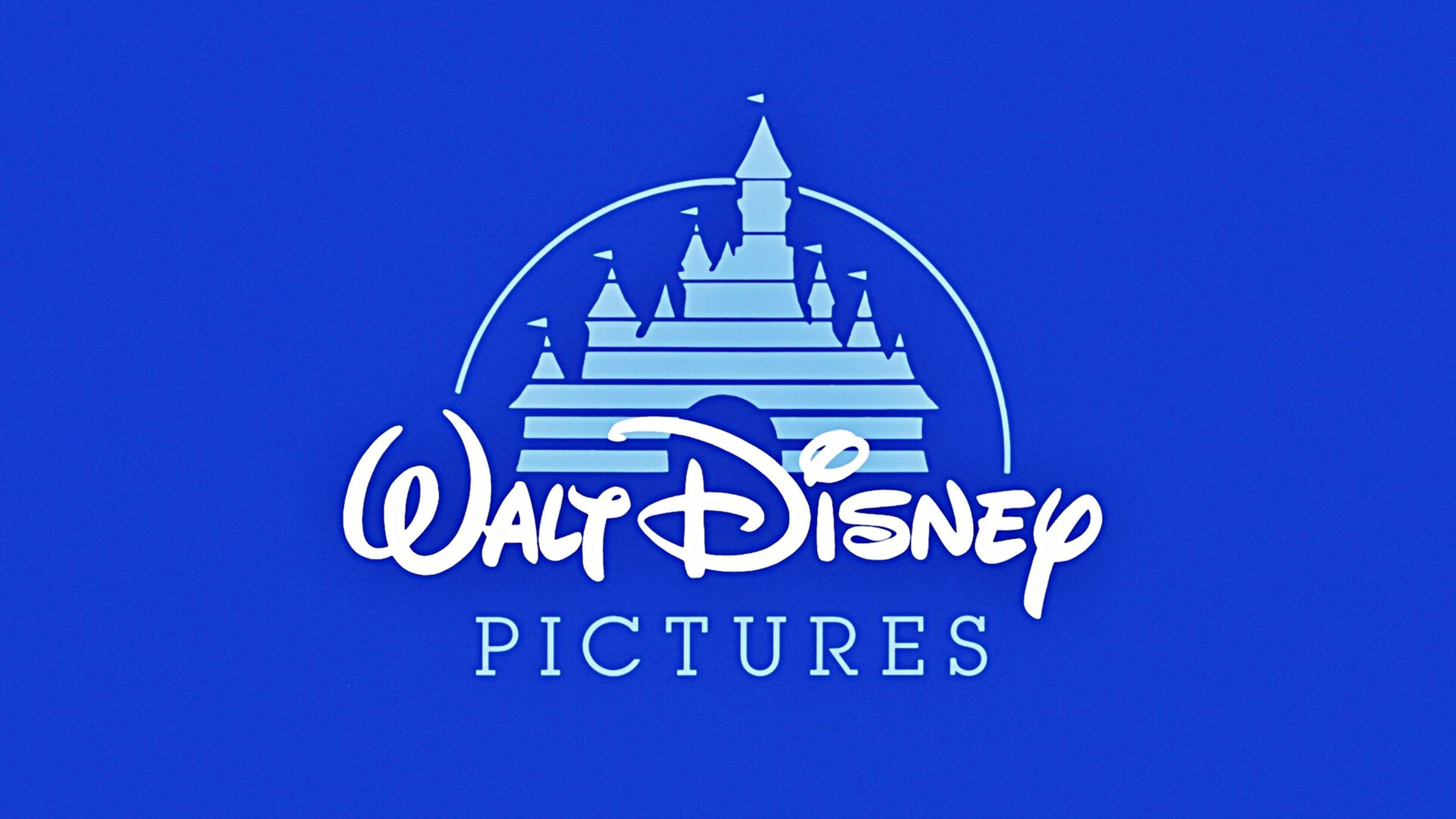 waltdisney_logo.jpg