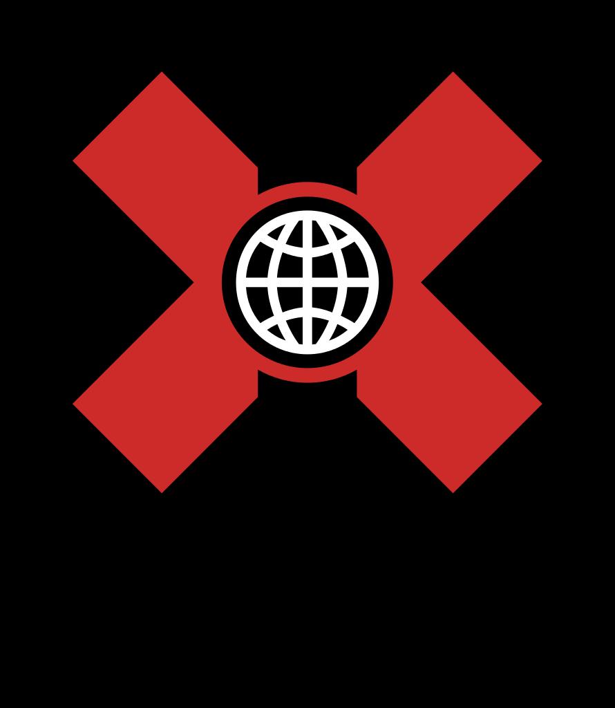 X_Games_logo.png