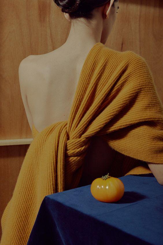 PLY-KNITS knitwear .