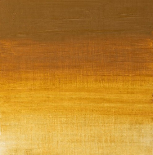 xwinsor-and-newton-artists-oil-colour-yellow-ochre-37ml-tube-1214744-image1-500x500.jpg.pagespeed.ic.J5oP2yn77e.jpg
