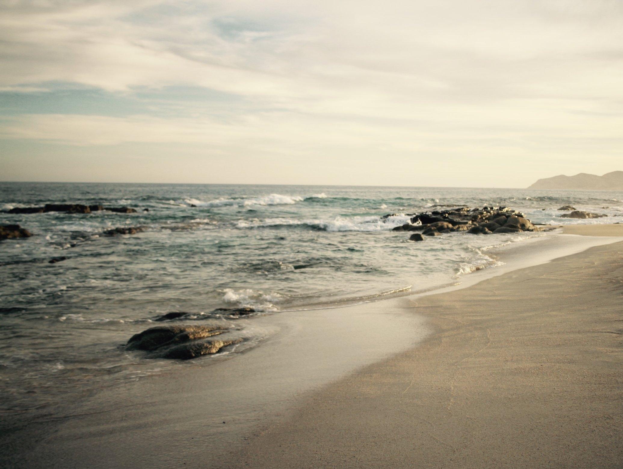 The Caftan Clique⎮Las Ventanas al Paraíso Travel Diary