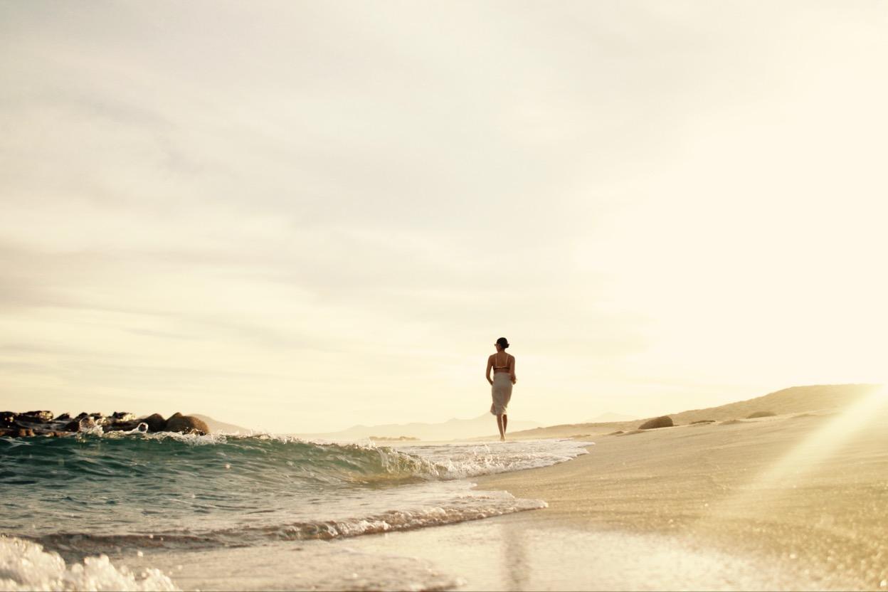 The Caftan Clique⎮ Las Ventanas Al Paraíso Travel Diary
