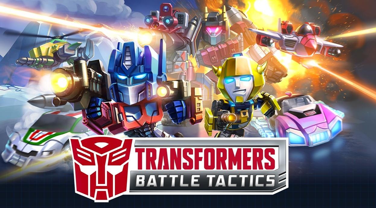 transformers battle tactics.jpg