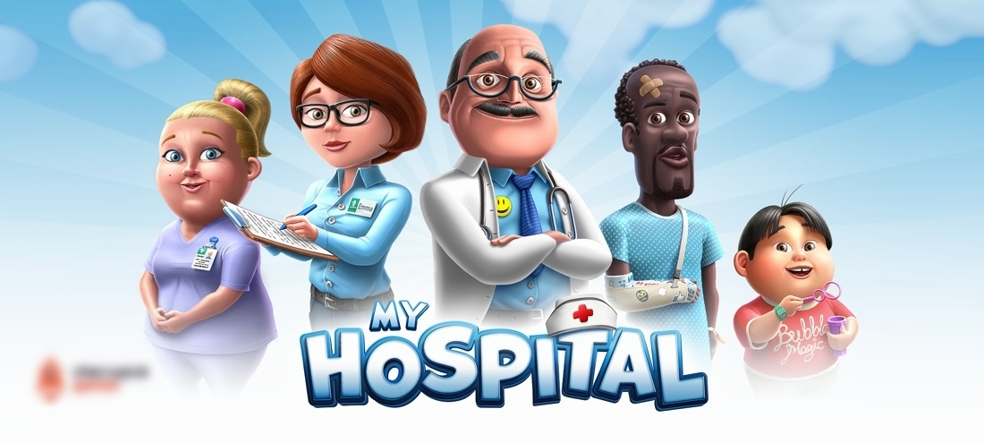 my-hospital.jpg