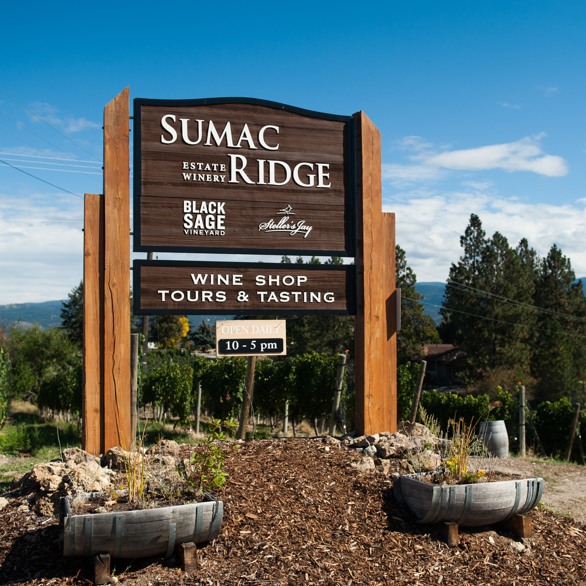 SumacRidge-PRAgency-MilkComms