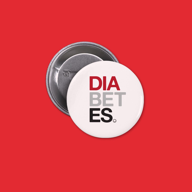 HappyBombs_Buttons_Diabetes_DIABETES.jpg