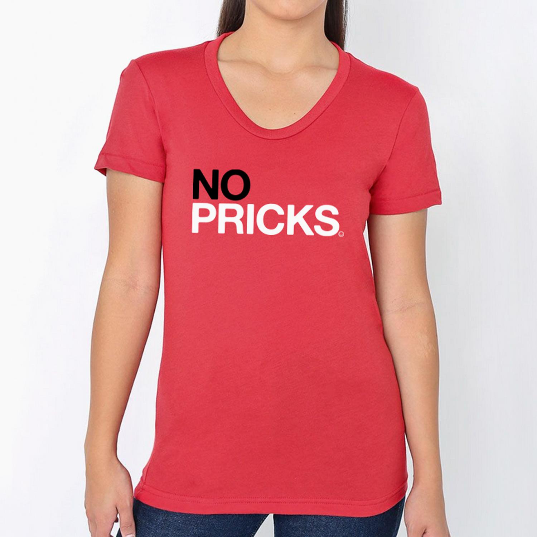 Diabetes_NoPricks_Tshirt.jpg
