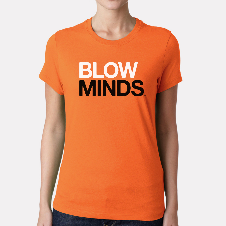 Edu_BlowMinds_Oran_Threadless_Tshirt_Body_Women_NoTag.jpg