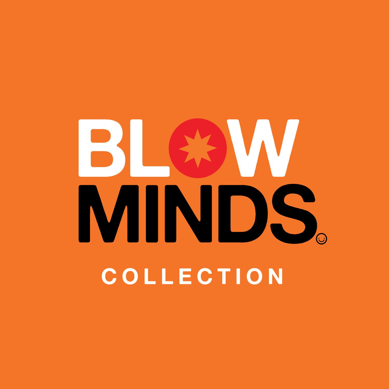 HappyBombs-BlowMinds-Square.jpg