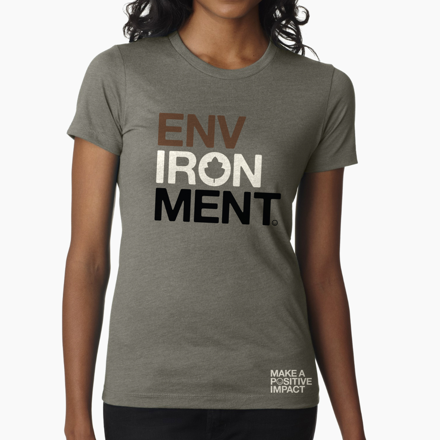HappyBombs_Environment_ENVIRONMENT_Tshirt_Women.jpg