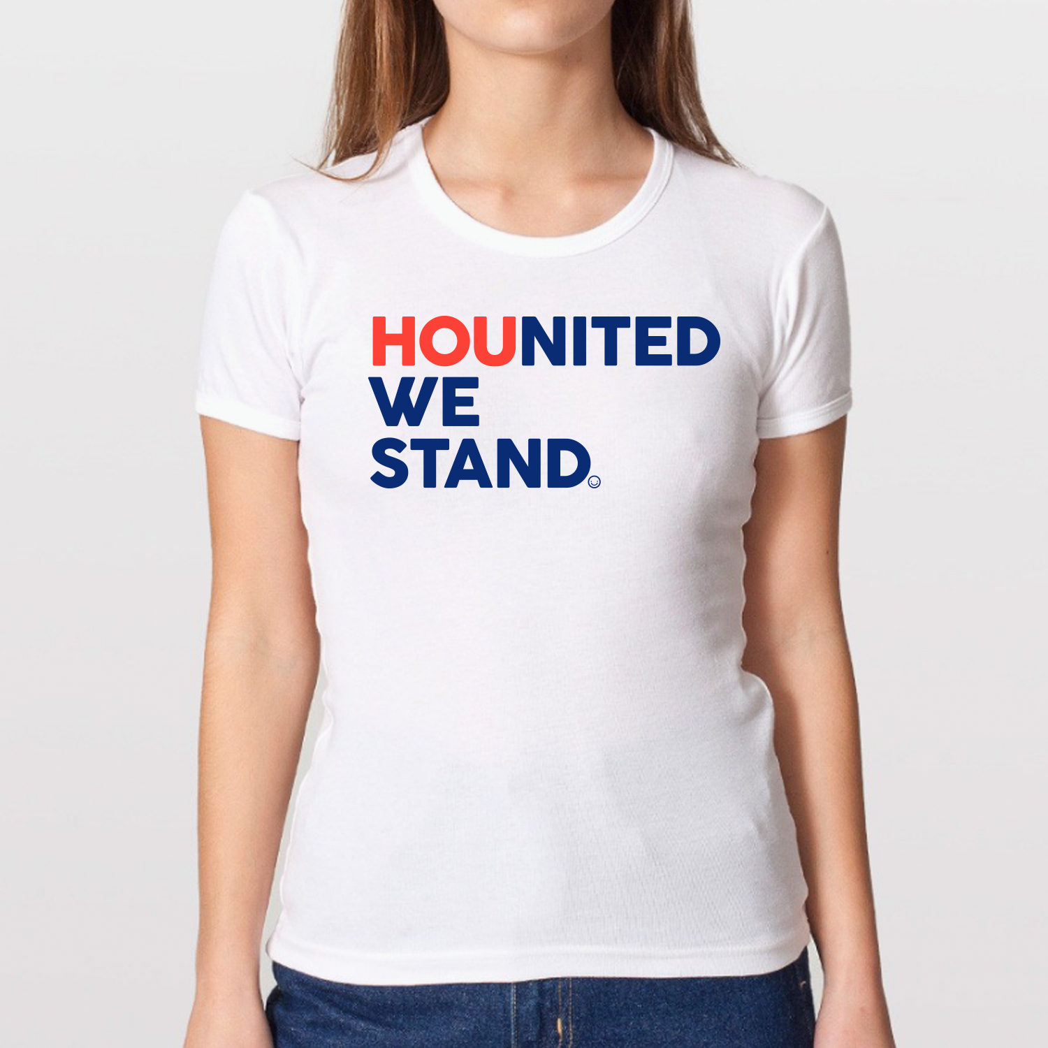 HappyBombs-HounitedWeStand-White-Womens.png