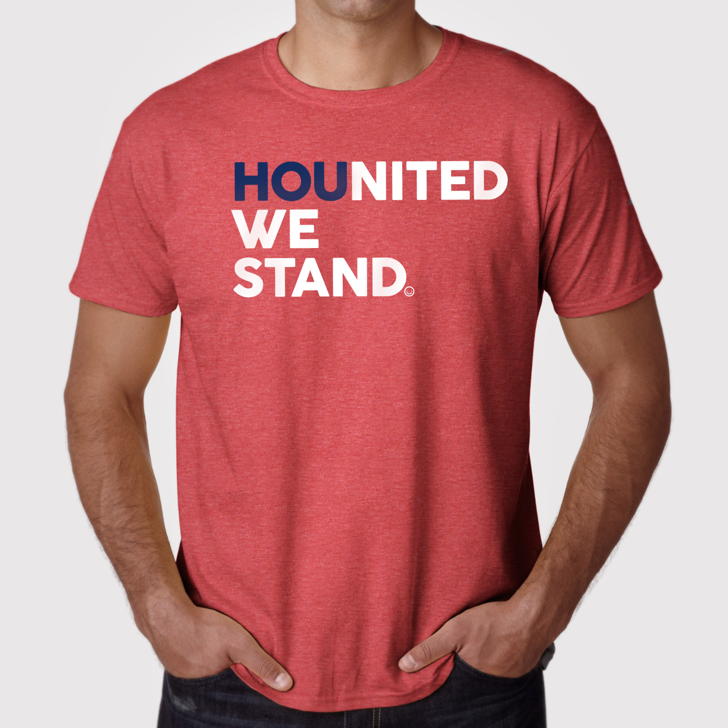 HappyBombs-HounitedWeStand-Red-Mens.png