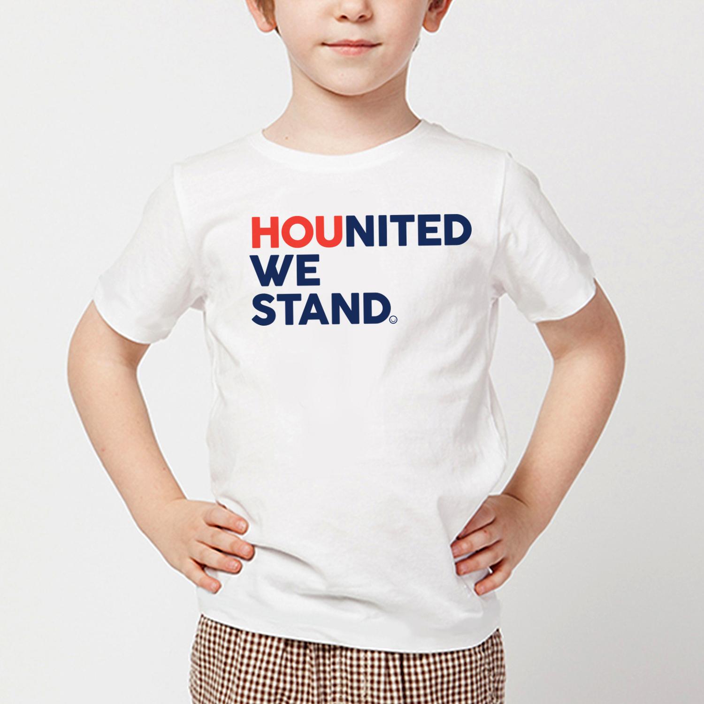 HappyBombs-HounitedWeStand-White-Kids.png