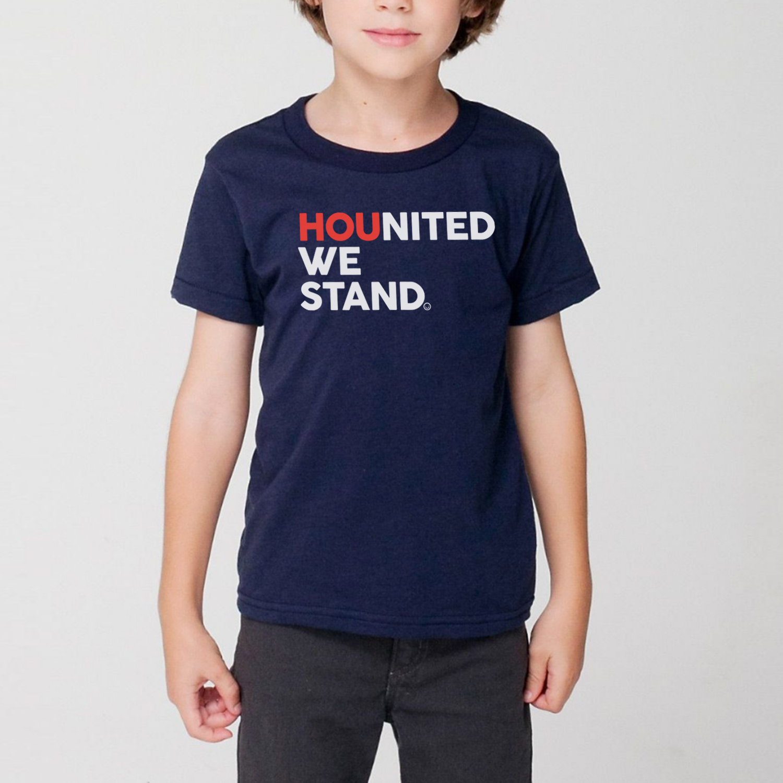 HappyBombs-HounitedWeStand-Blue-Kids.png
