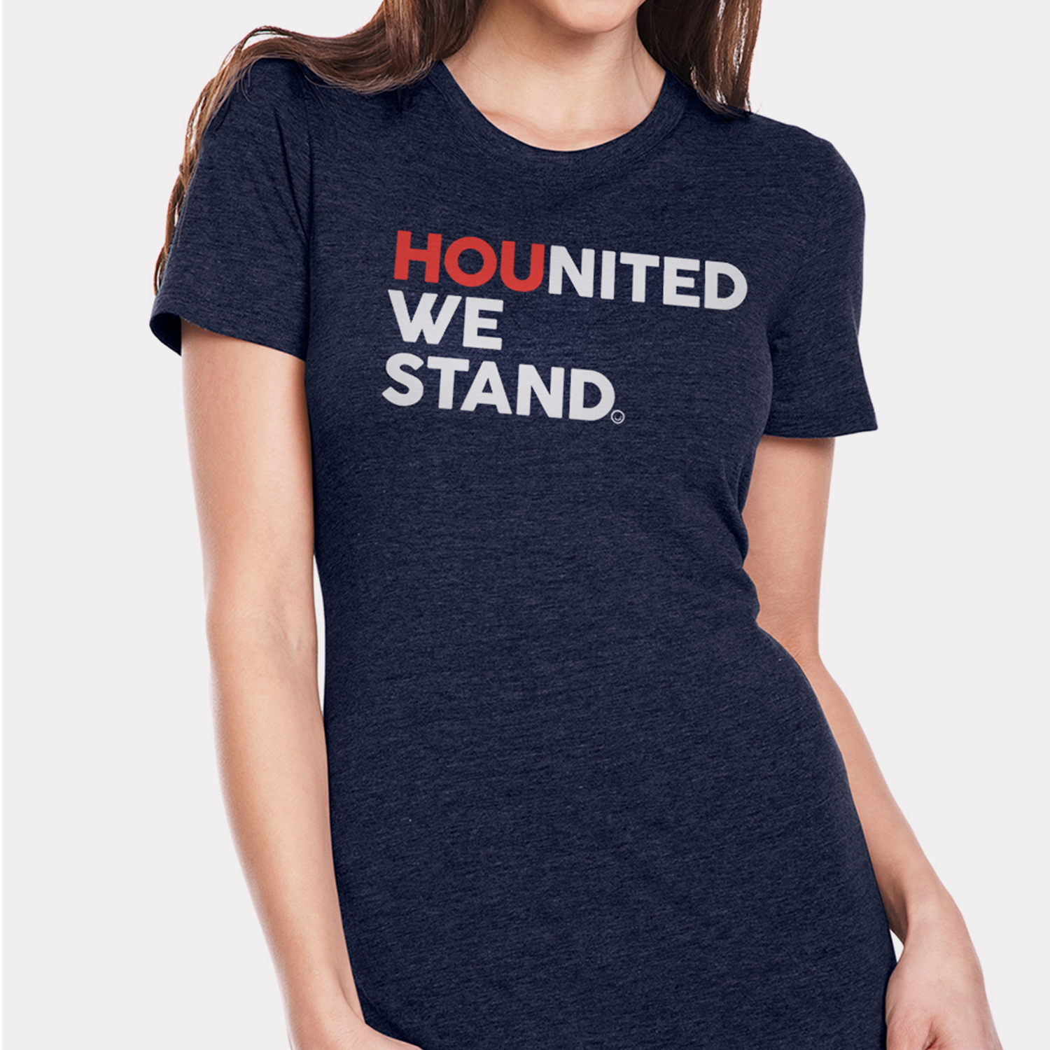 HappyBombs-HounitedWeStand-Blue-Womens-New.png