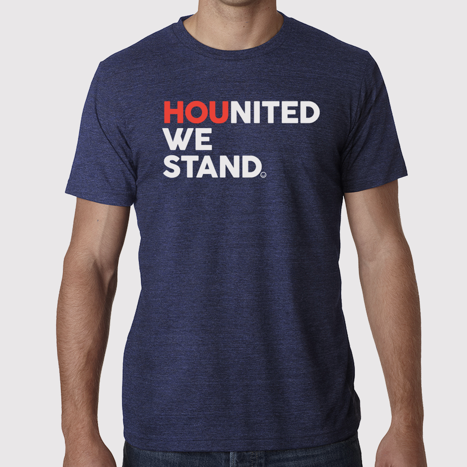 HappyBombs-HounitedWeStand-Blue-MensNew.png