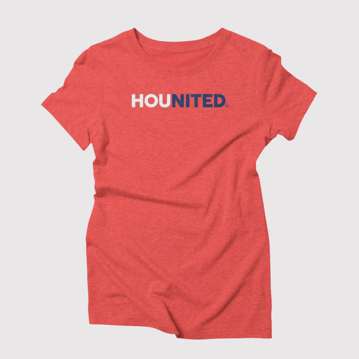 HappyBombs-Hounited-Red-WomensNew.png
