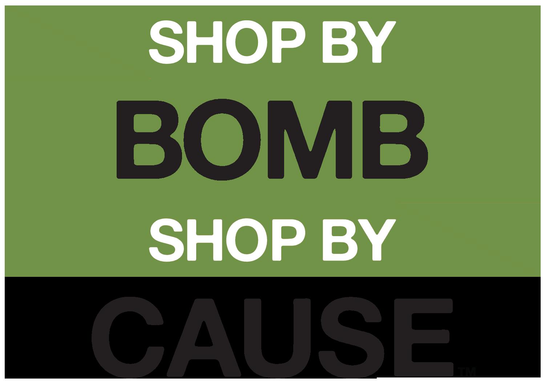 Homepage_Headline_ShopByBomb_AllGreen.png