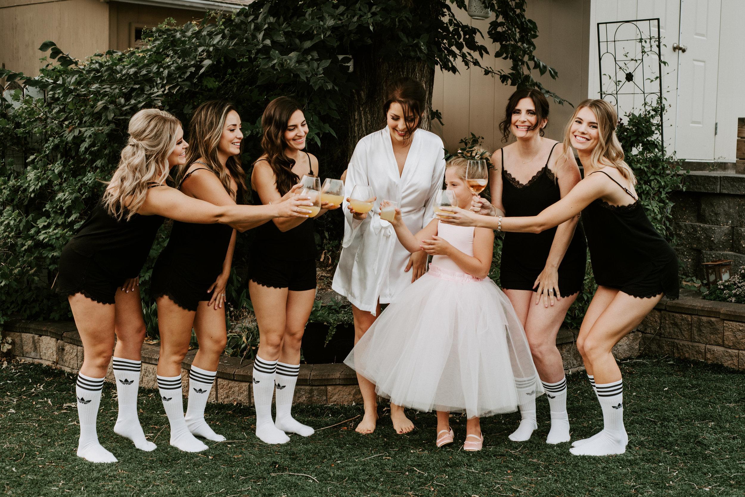 Calgary Wedding Photographer - 13 of 84.jpg