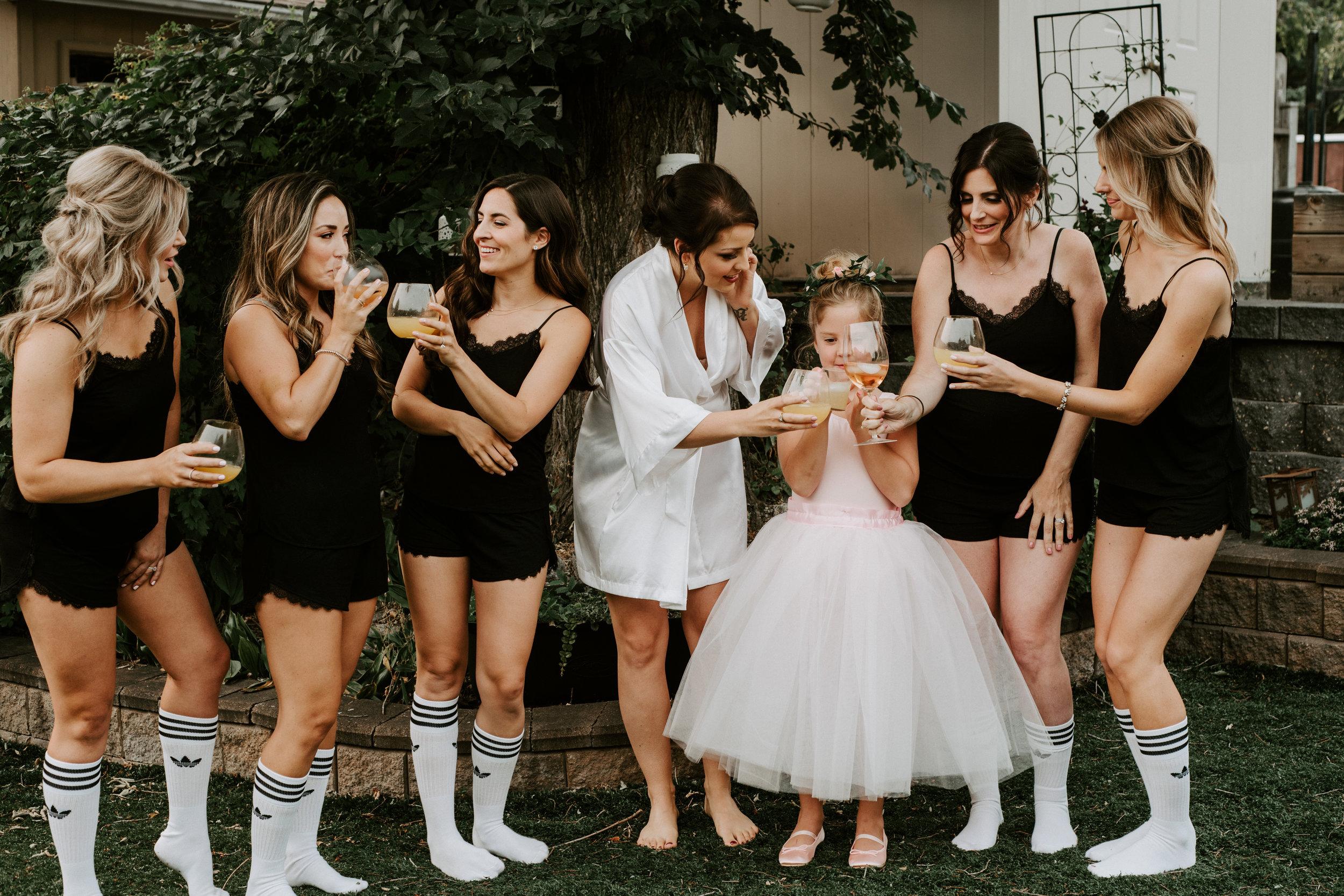 Calgary Wedding Photographer - 14 of 84.jpg