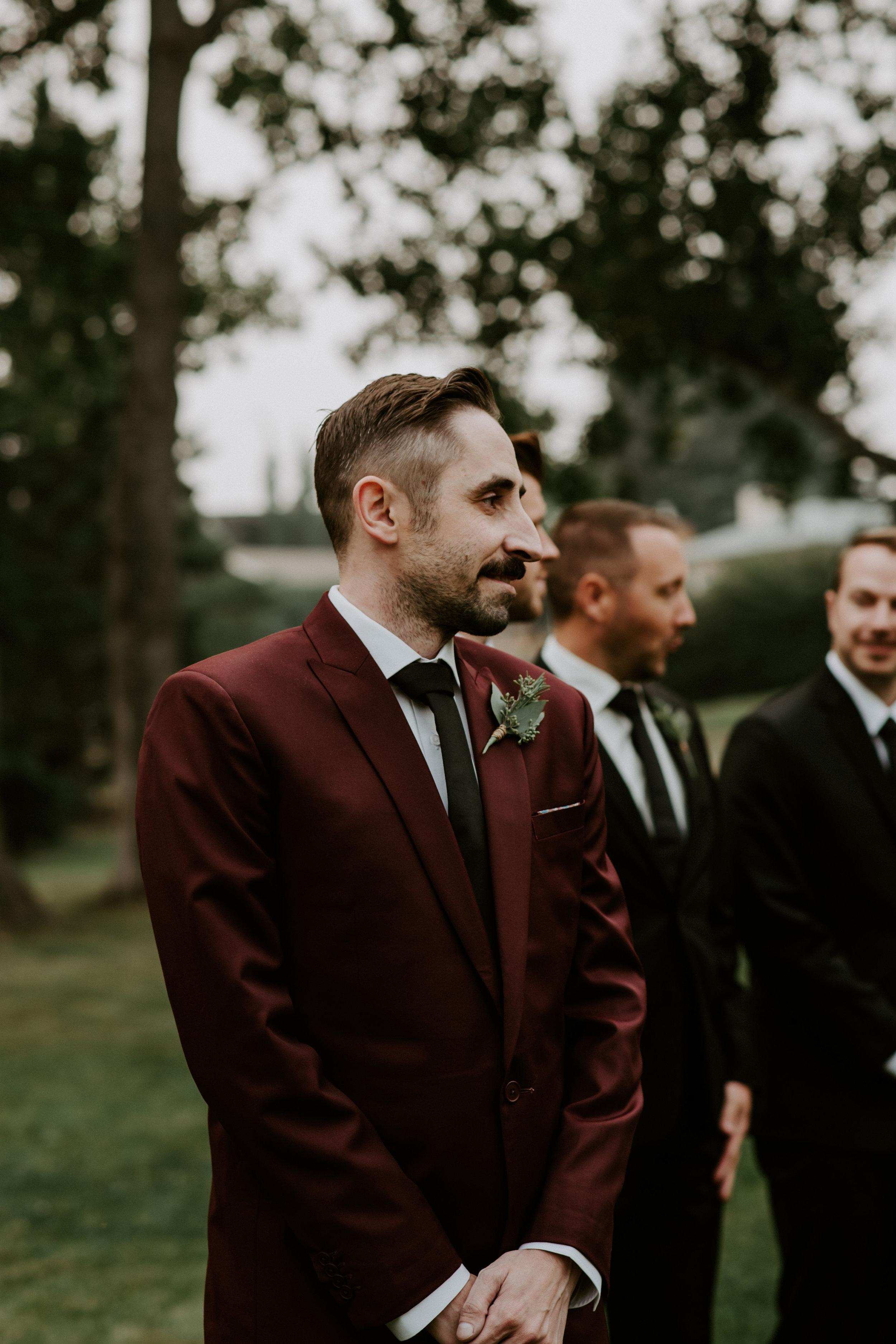 Calgary Wedding Photographer - 16 of 84.jpg