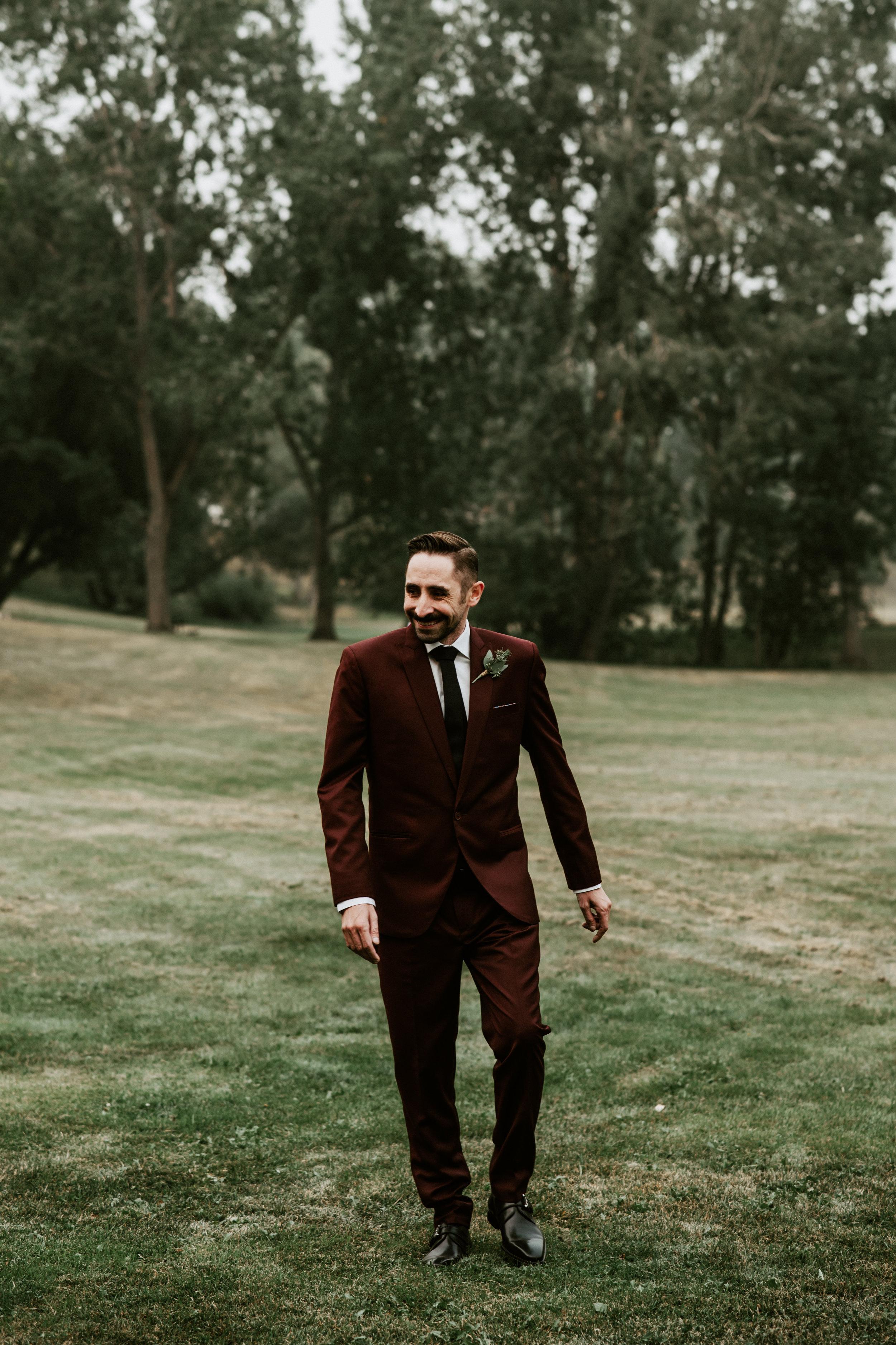 Calgary Wedding Photographer - 15 of 84.jpg