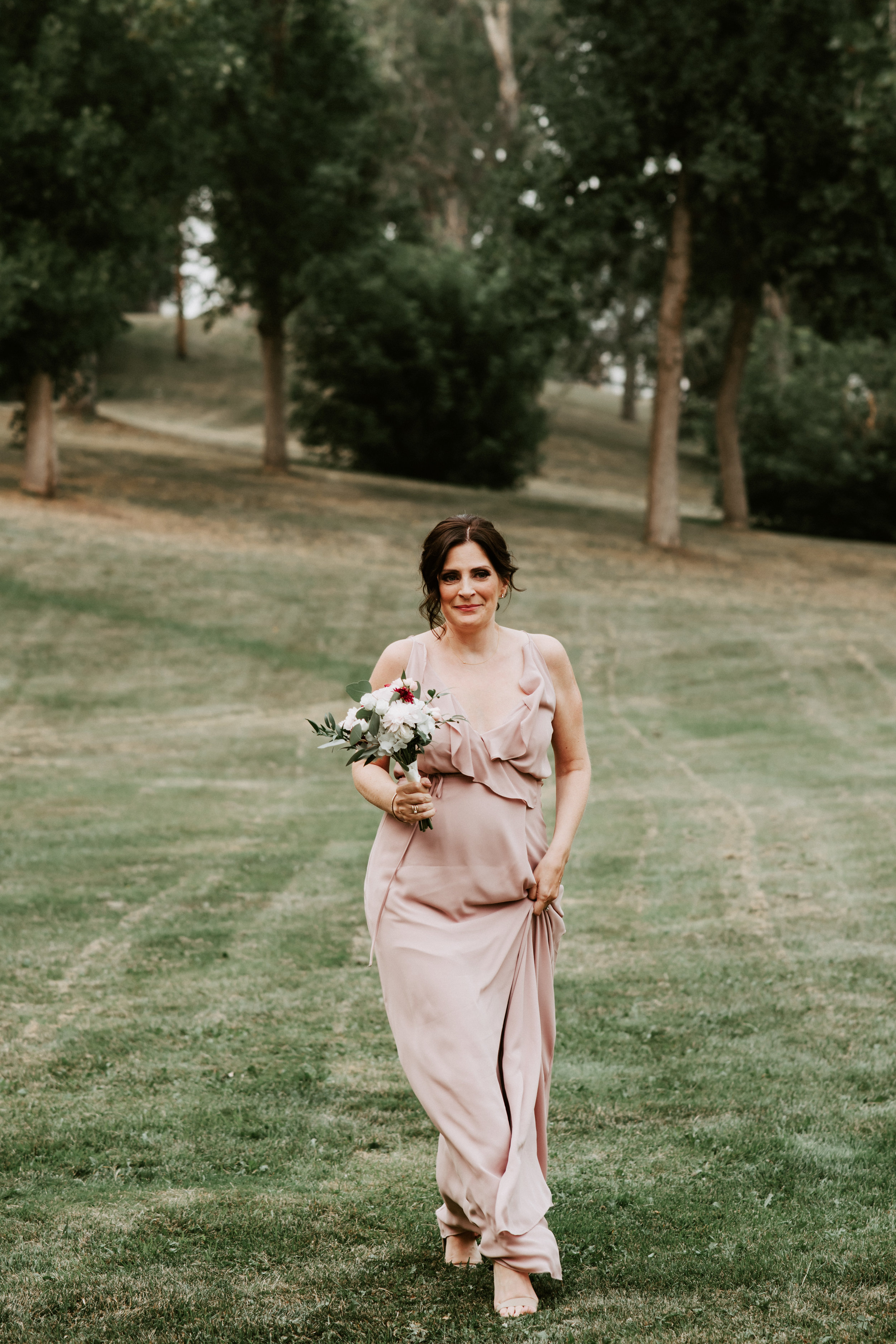 Calgary Wedding Photographer - 18 of 84.jpg