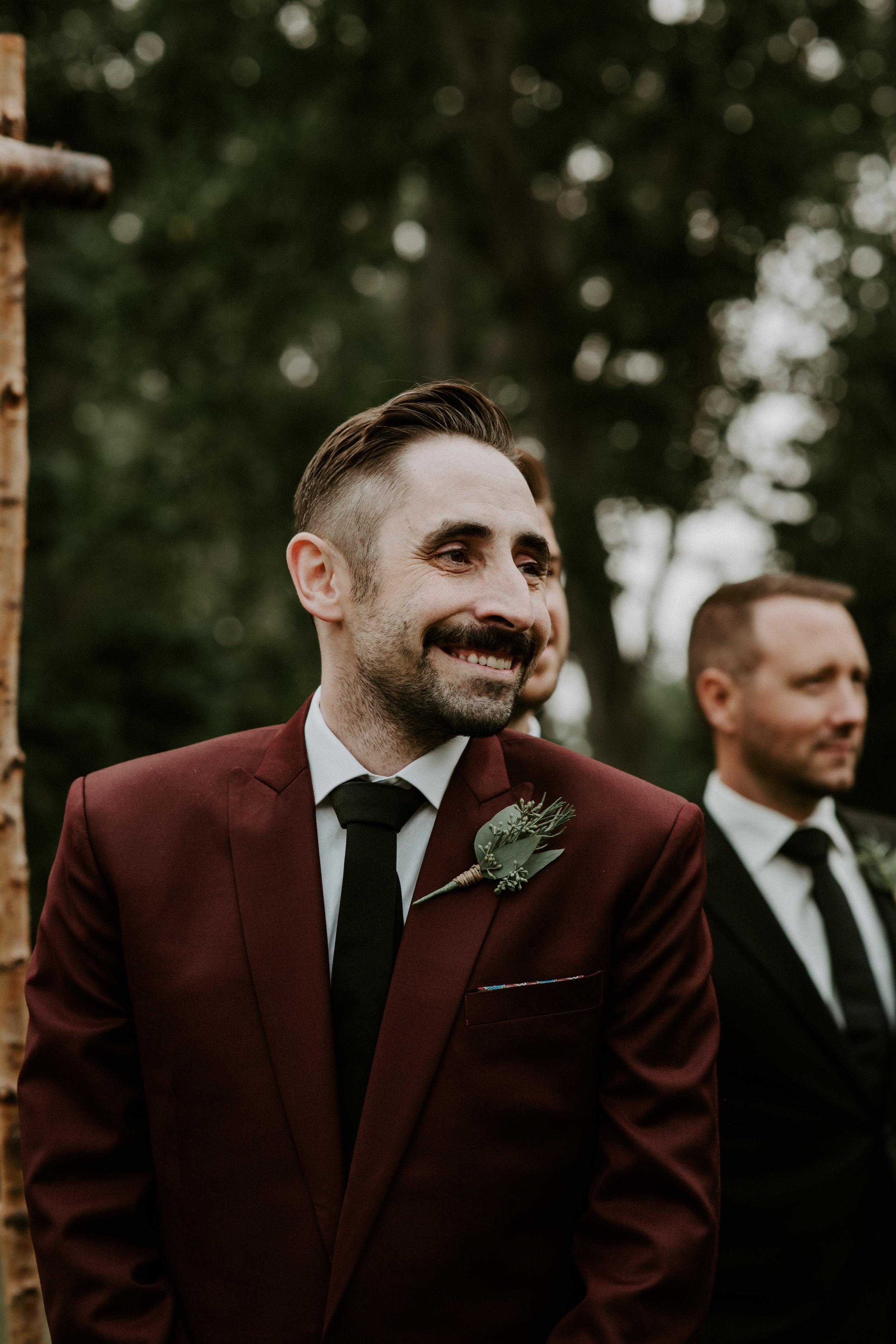 Calgary Wedding Photographer - 21 of 84.jpg