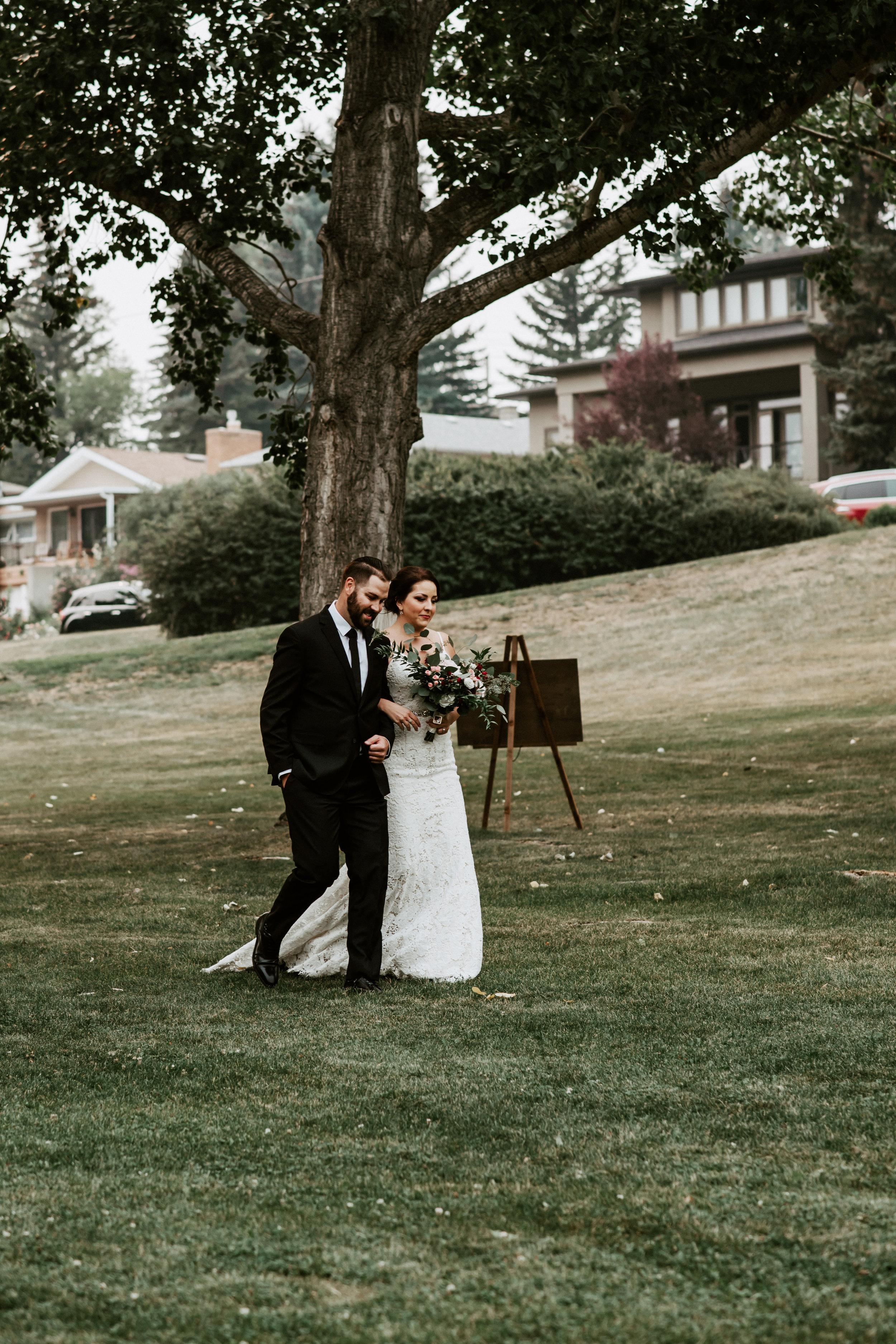 Calgary Wedding Photographer - 20 of 84.jpg