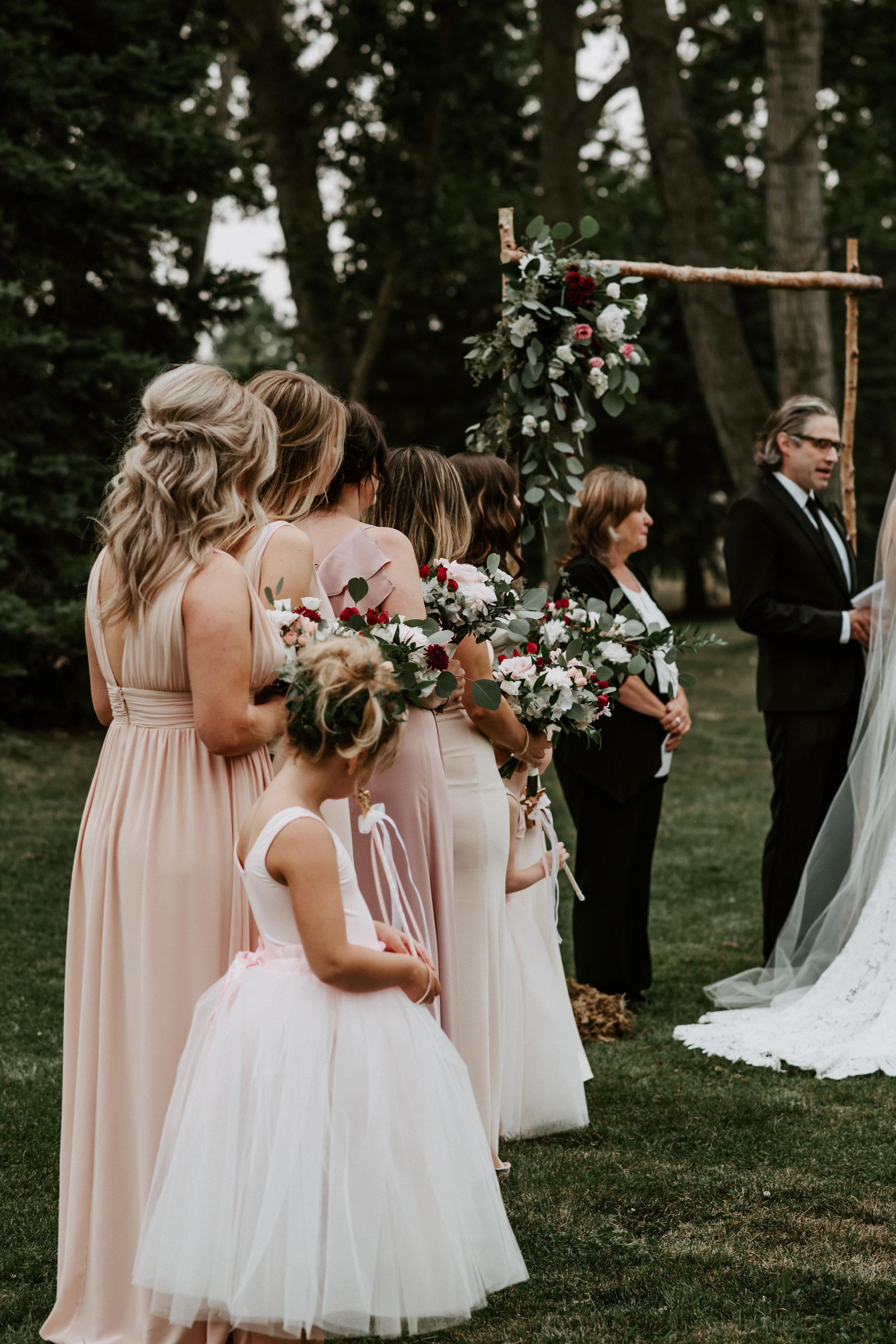 Calgary Wedding Photographer - 27 of 84.jpg