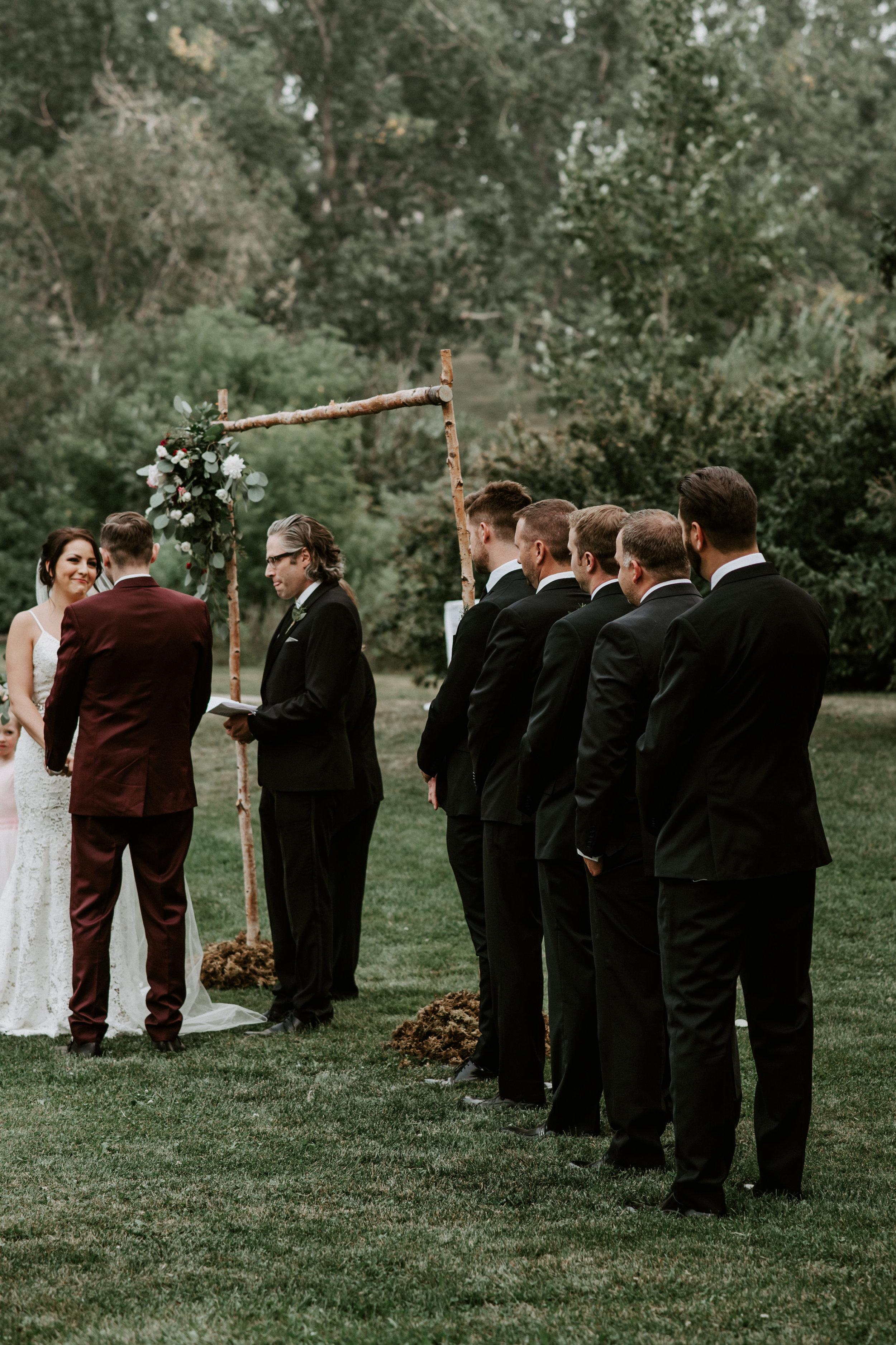 Calgary Wedding Photographer - 29 of 84.jpg