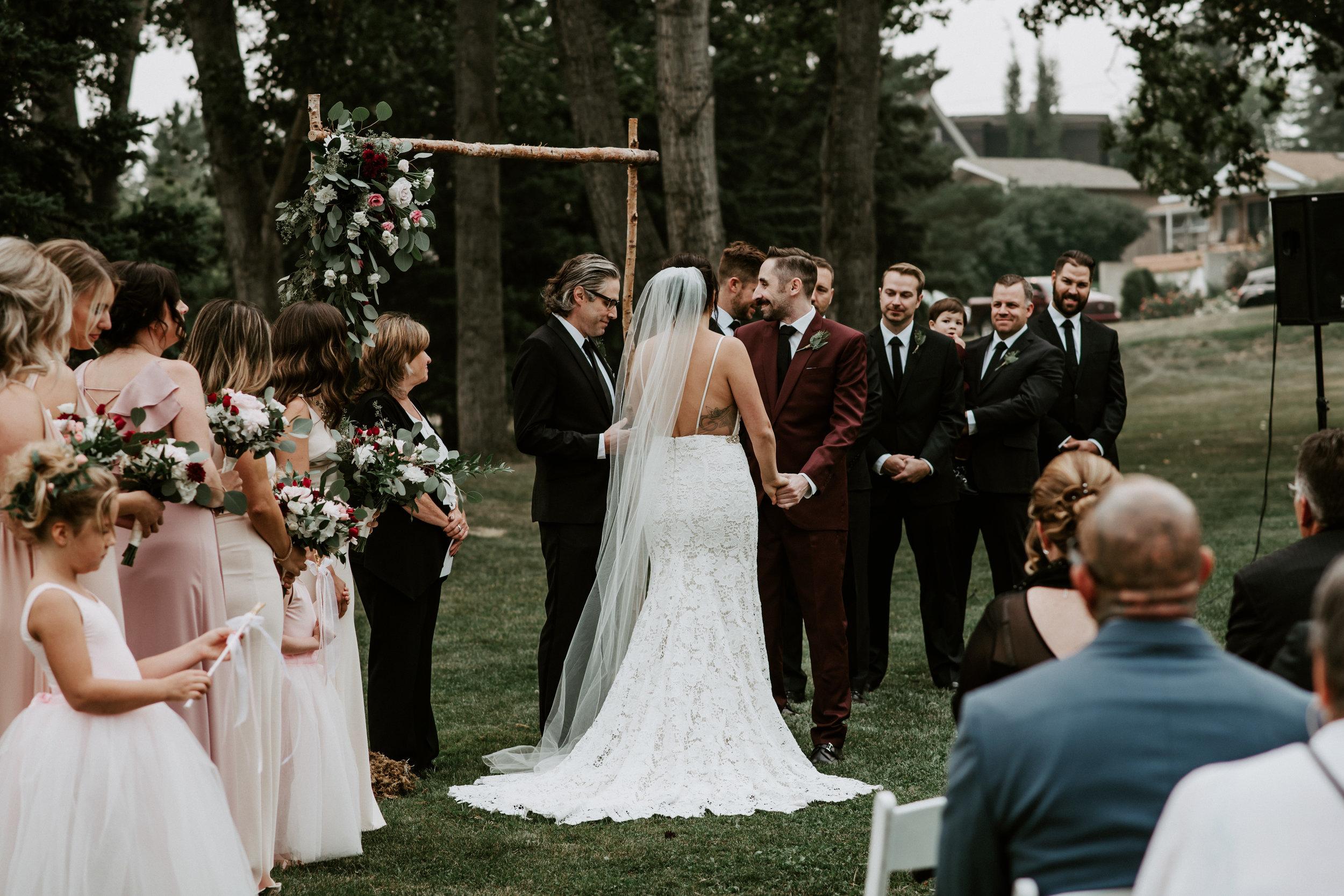 Calgary Wedding Photographer - 23 of 84.jpg