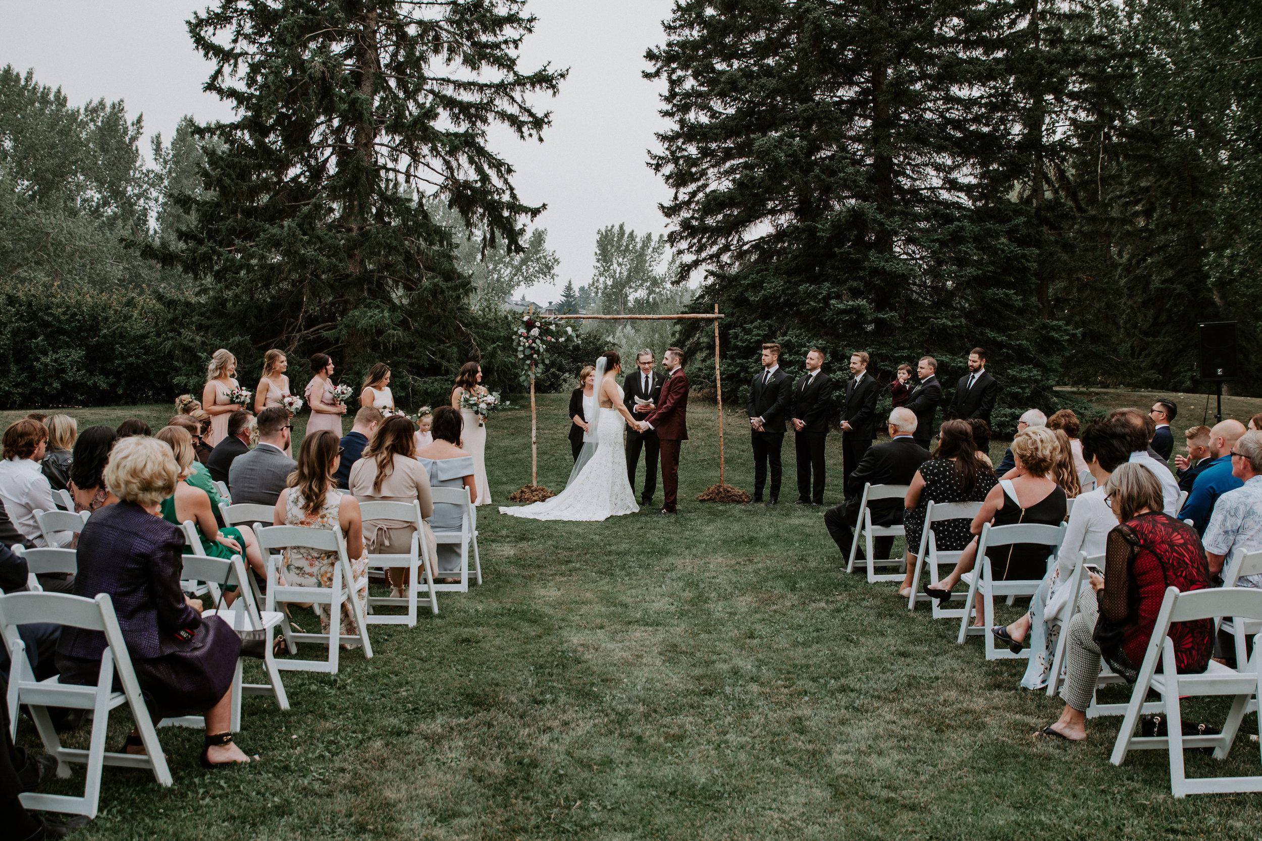 Calgary Wedding Photographer - 26 of 84.jpg