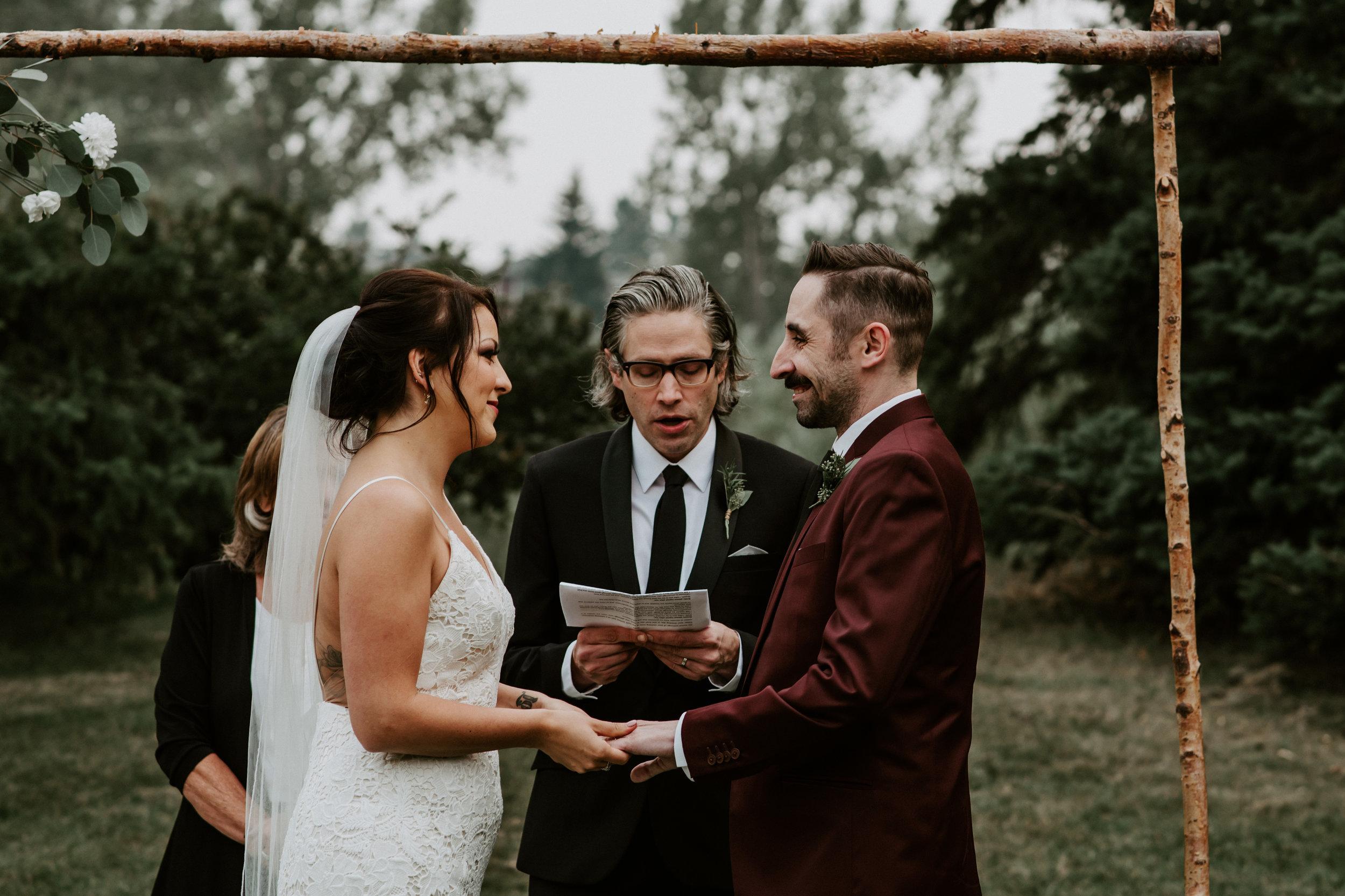 Calgary Wedding Photographer - 25 of 84.jpg