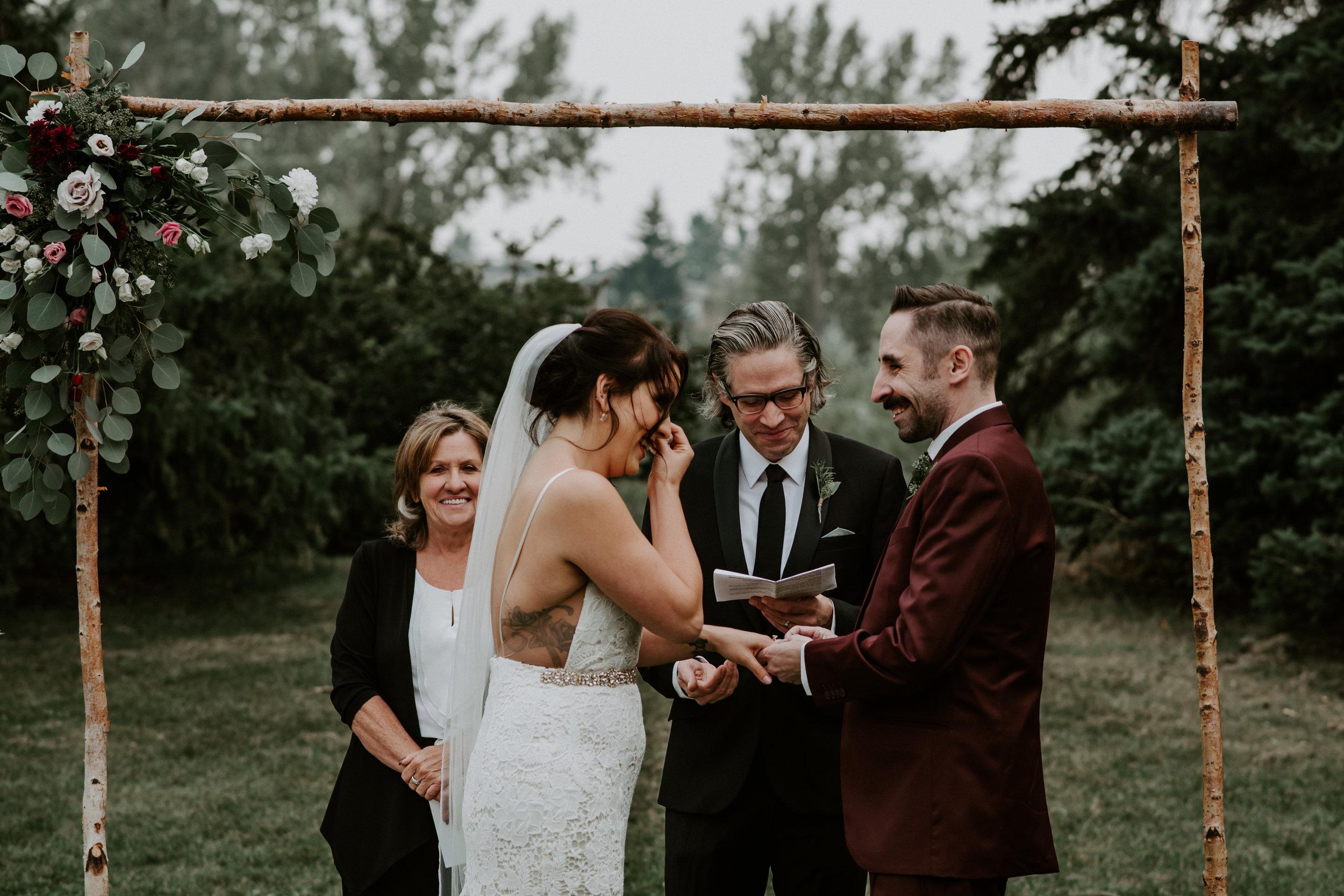 Calgary Wedding Photographer - 24 of 84.jpg
