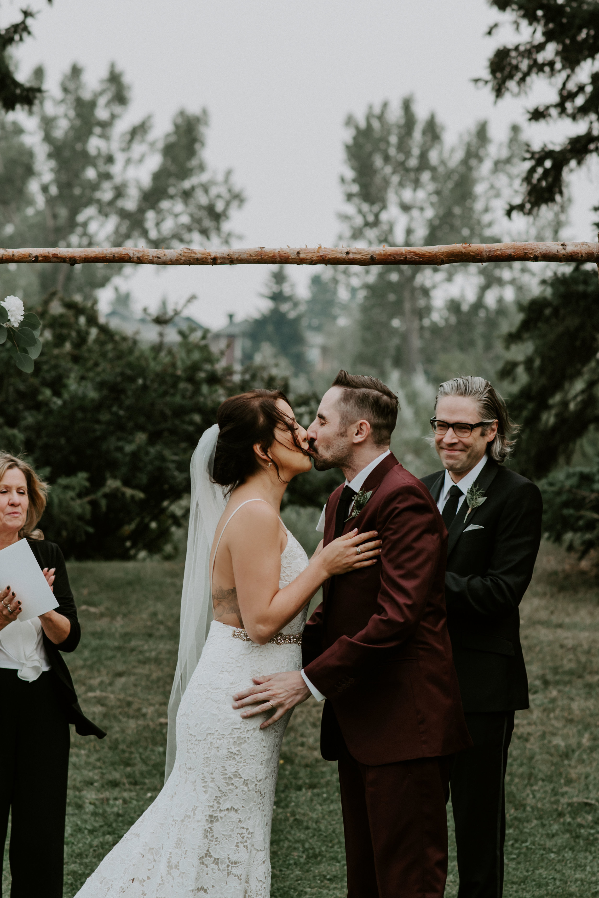 Calgary Wedding Photographer - 32 of 84.jpg