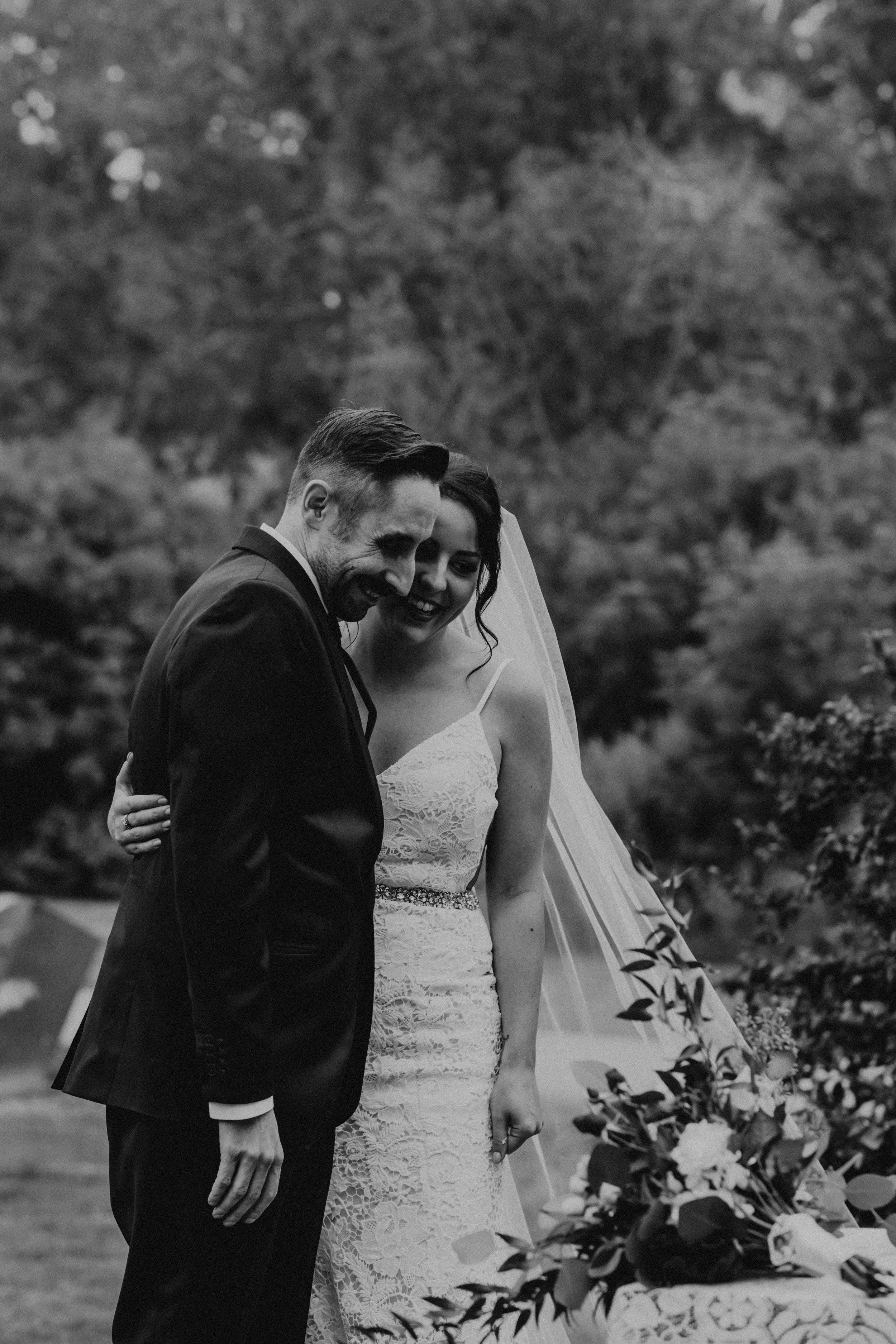 Calgary Wedding Photographer - 33 of 84.jpg