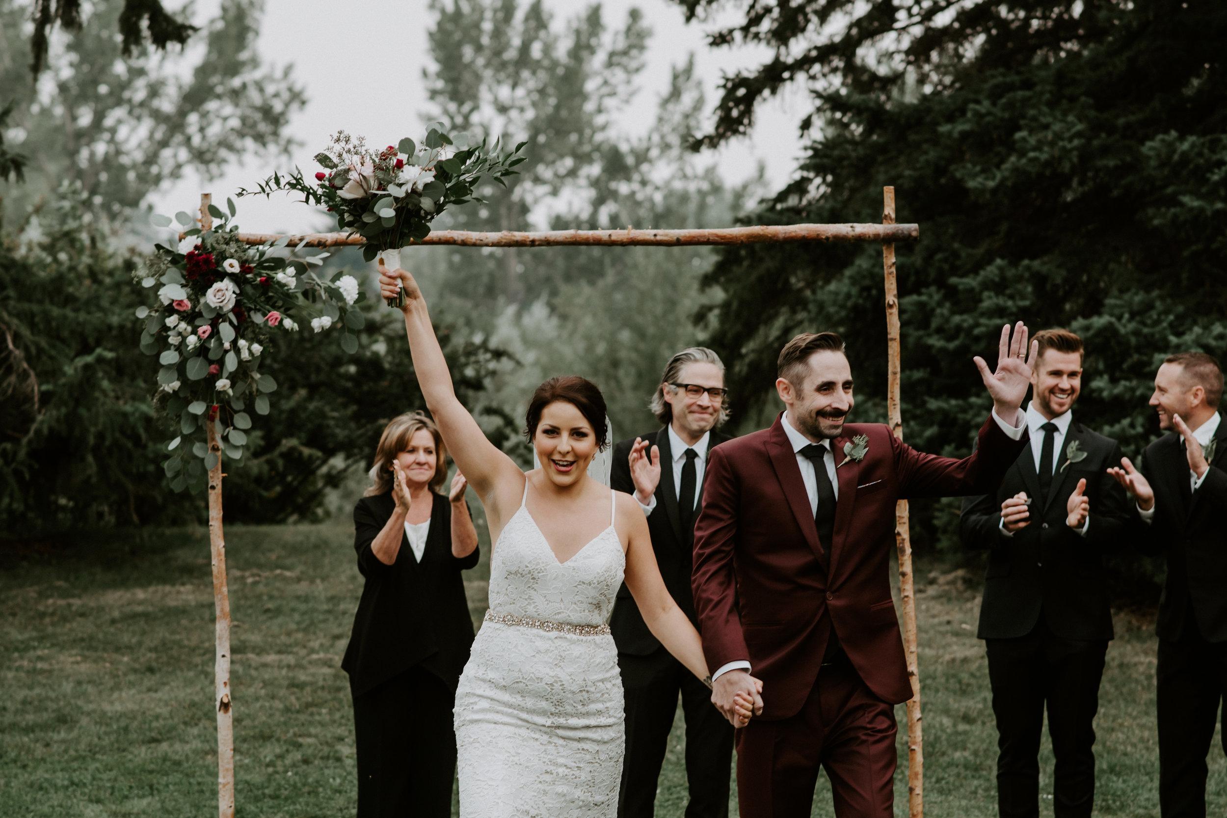 Calgary Wedding Photographer - 35 of 84.jpg