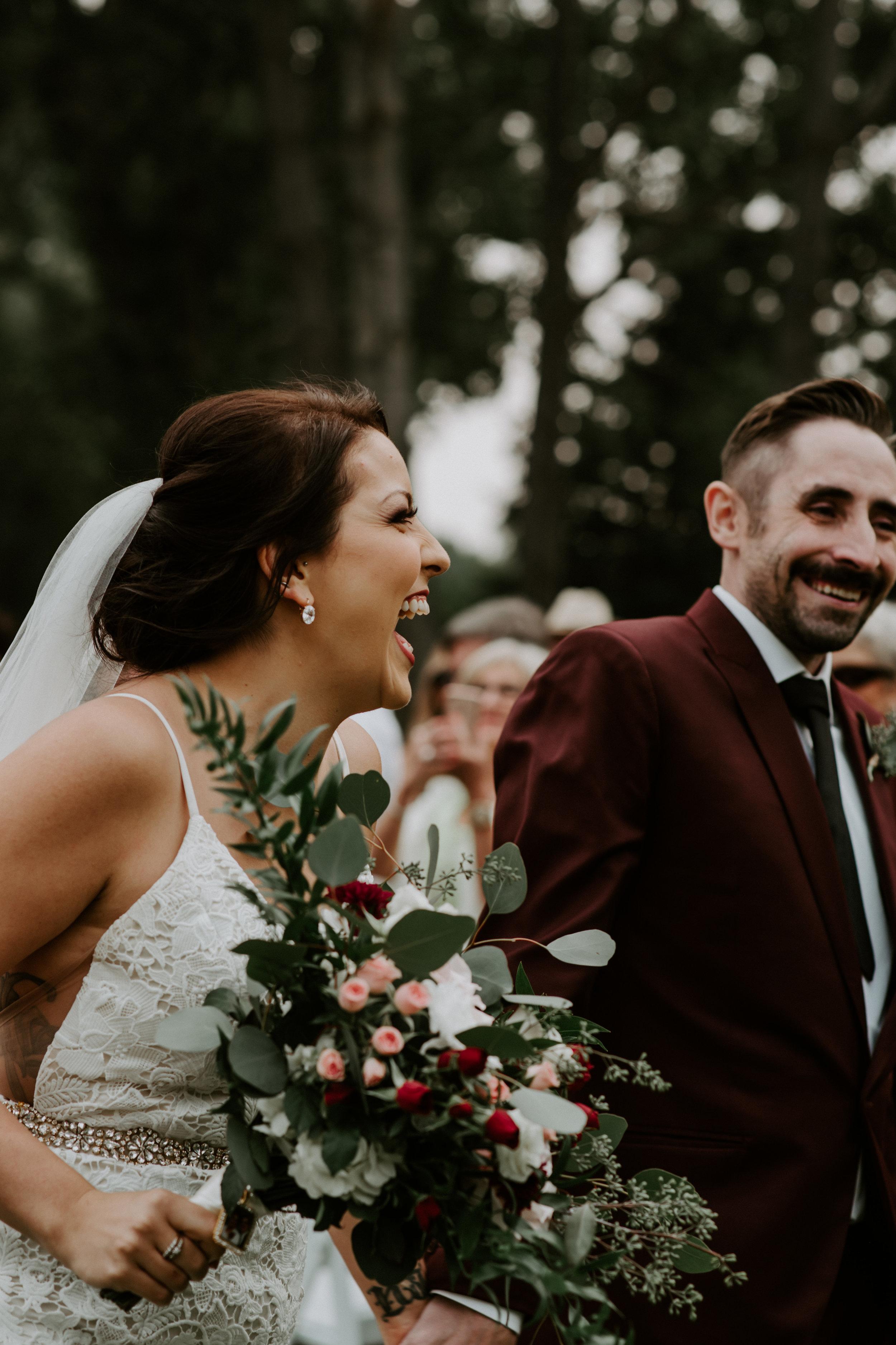 Calgary Wedding Photographer - 36 of 84.jpg