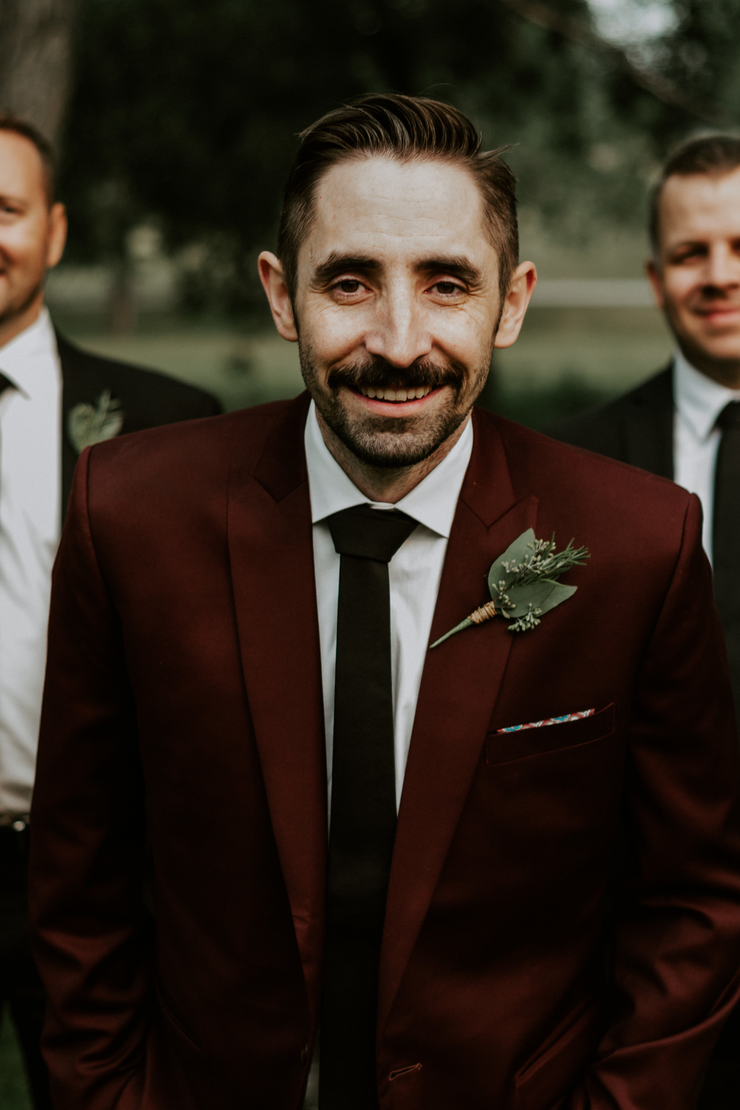 Calgary Wedding Photographer - 50 of 84.jpg