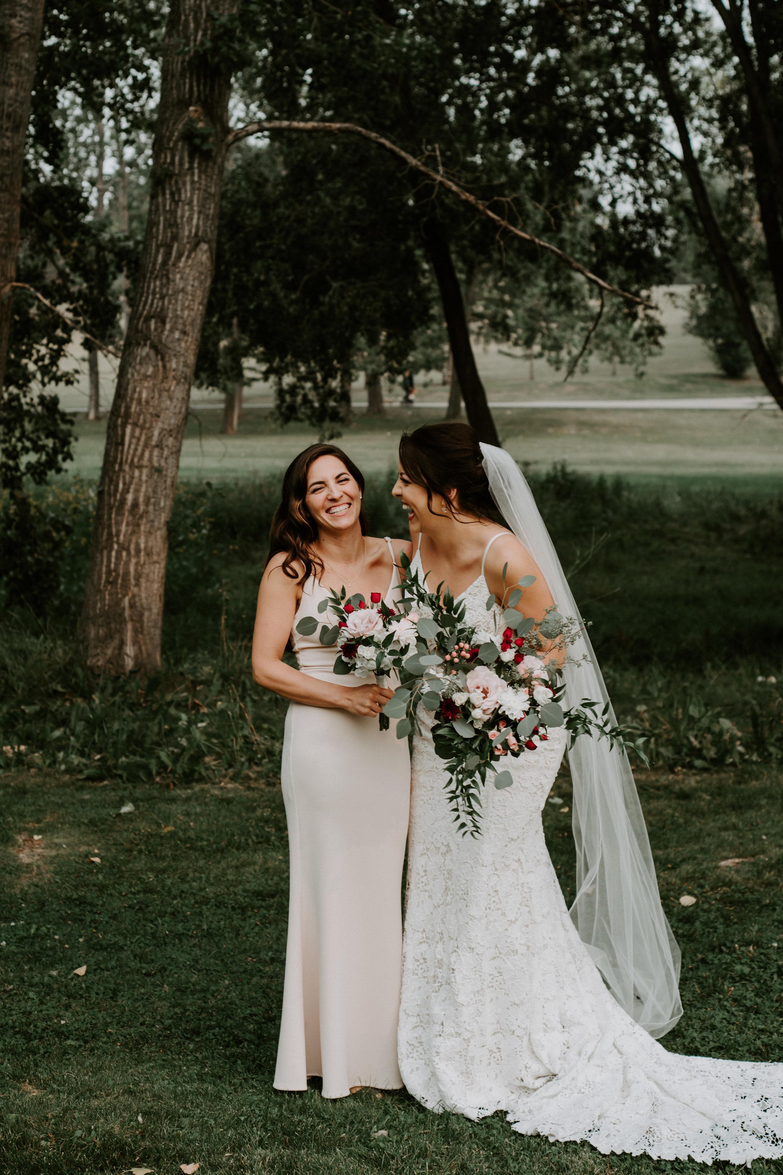 Calgary Wedding Photographer - 48 of 84.jpg