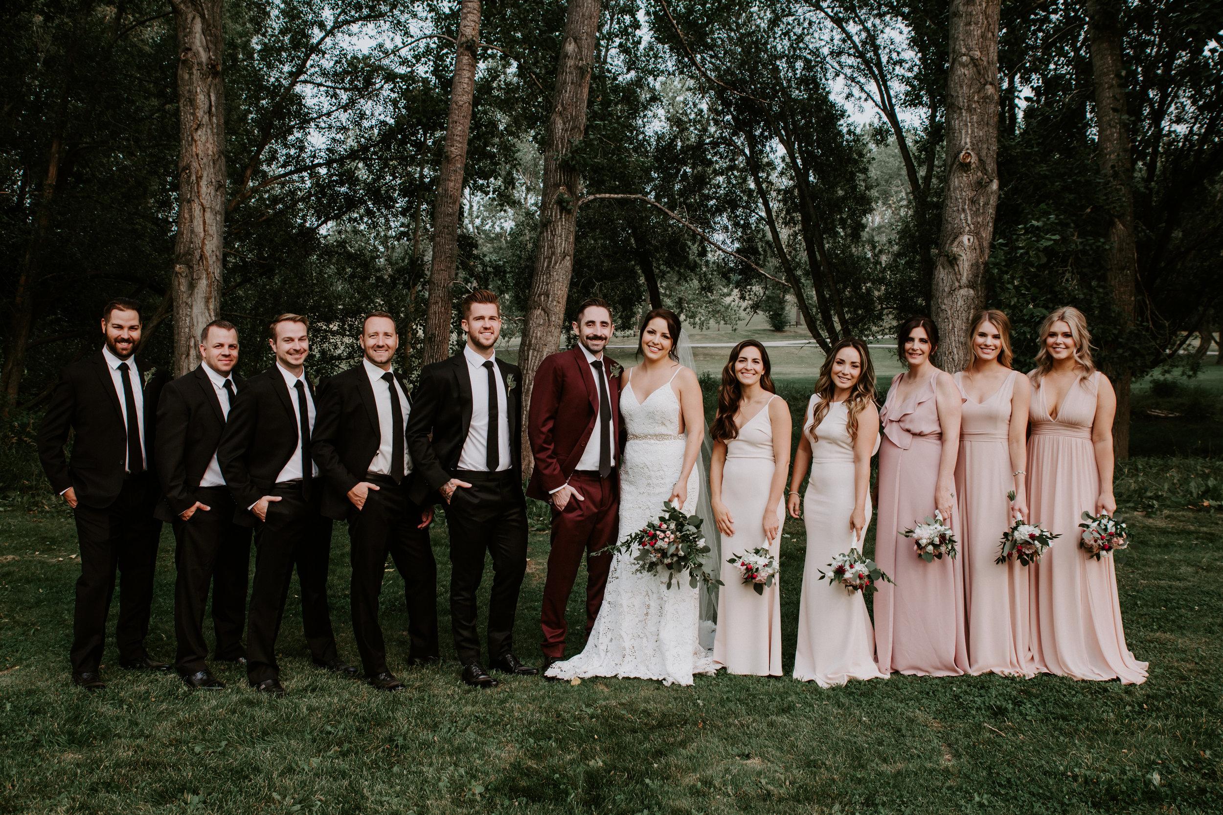Calgary Wedding Photographer - 39 of 84.jpg